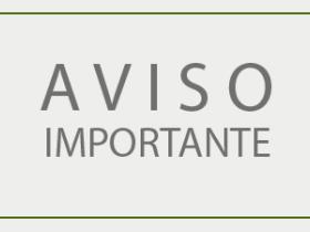 Passagens de ônibus em Aracruz serão reajustadas a partir de 02 de outubro